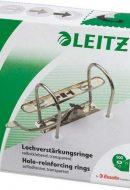 0008123__leitz_1706_clear_500_