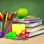 Διαθέτουμε τις λίστες όλων των ιδιωτικών σχολείων με έκπτωση σε βιβλία οργανισμού 2021-22 και ξενόγλωσσα έως και 20%