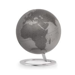 Υδρόγειος Σφαίρα Atmosphere iGlobe