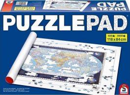 PUZZLEPAD – Βάση Παζλ έως 3000 κομμάτια