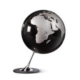Υδρόγειος Σφαίρα Atmosphere Anglo Black