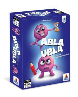 Abla Ubla