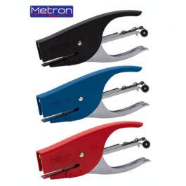 Συρραπτικό Χειρός Metron Νο64 Τανάλια