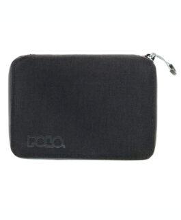 Πορτοφόλι POLO BIG RfiD
