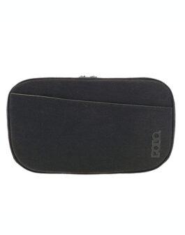 Πορτοφόλι POLO DOCUMENT RfiD