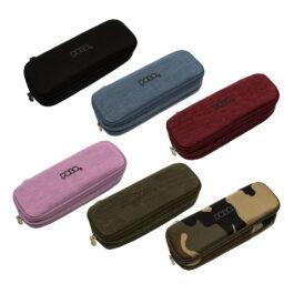 Κασετίνα POLO DUO BOX (6 χρώματα)