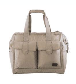 Τσάντα POLO MIRTA 30Lt