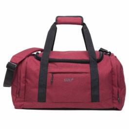 Τσάντα Ταξιδιού POLO VIENNA 40Lt / 60Lt