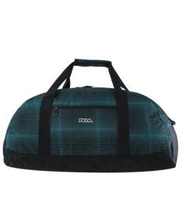 Τσάντα Ταξιδιού POLO LINE 20lt