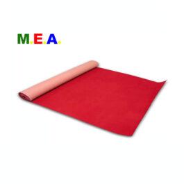 Χαρτί Βελουτέ ΜΕΑ Ρολό 0.70x10m