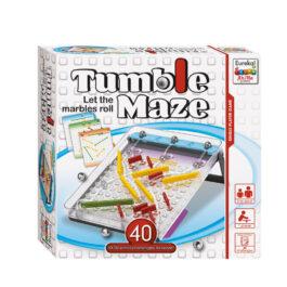 Tumble Maze
