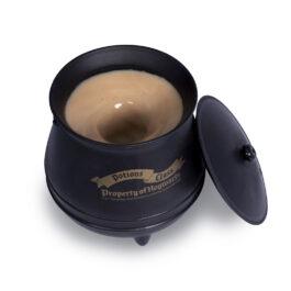 Κούπα Harry Potter Self Stirring Cauldron