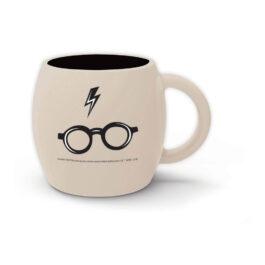 Κούπα Harry Potter Globe 385 ml