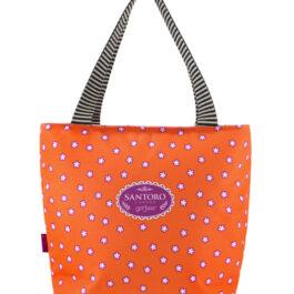Τσάντα Φαγητού Santoro Cobwebs