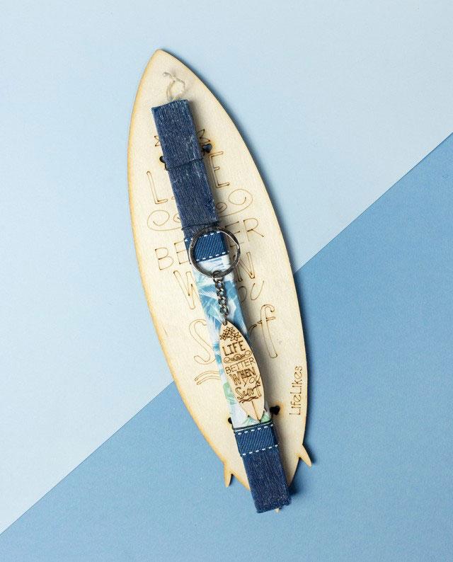 Λαμπάδα Surf