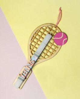 Λαμπάδα Tennis