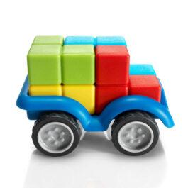 Μίνι Έξυπνο Αυτοκίνητο