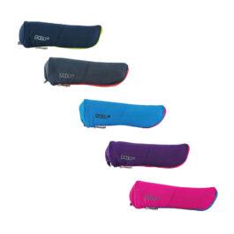 Κασετίνα POLO VERTICAL (5 χρώματα)