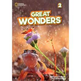 Great Wonders 2 Bundle
