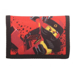 LEGO Πορτοφόλι Ninjago Kai