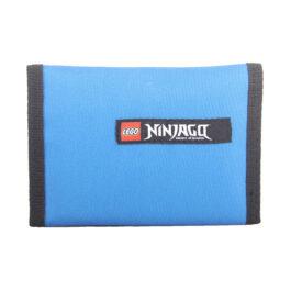 LEGO Πορτοφόλι Ninjago Jay