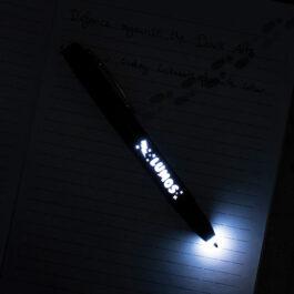 Harry Potter Illuminating Pen SLHP424