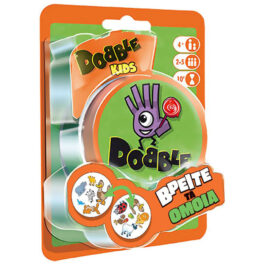 Dobble Kids Blister ΚΑ112837