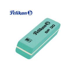 Γομολάστιχα Pelikan SΡ 30 Πράσινη