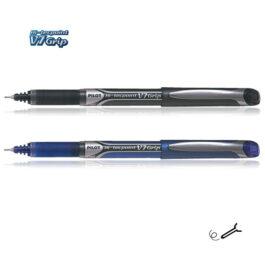 Στυλό Μαρκαδόρος Pilot V7 Grip 0.7mm