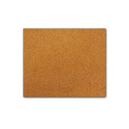 Φελλός σε Φύλλο 61x91cm 3mm